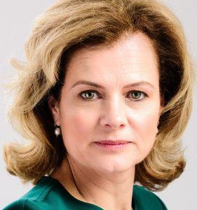 Nicoele Boevé